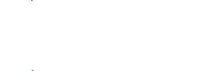 logo-web-bosnjacki-institut
