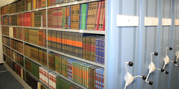 biblioteka600x300